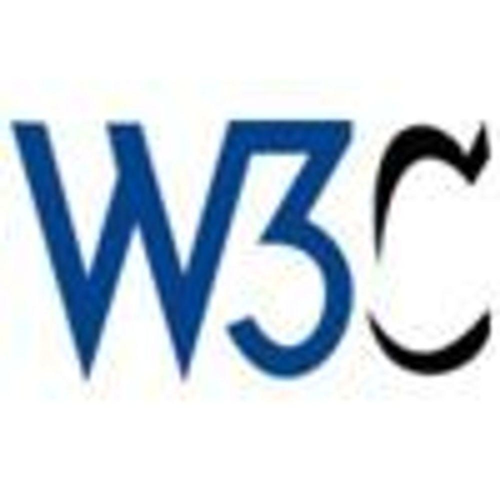 Enklere informasjonssøk med ny W3C-standard.