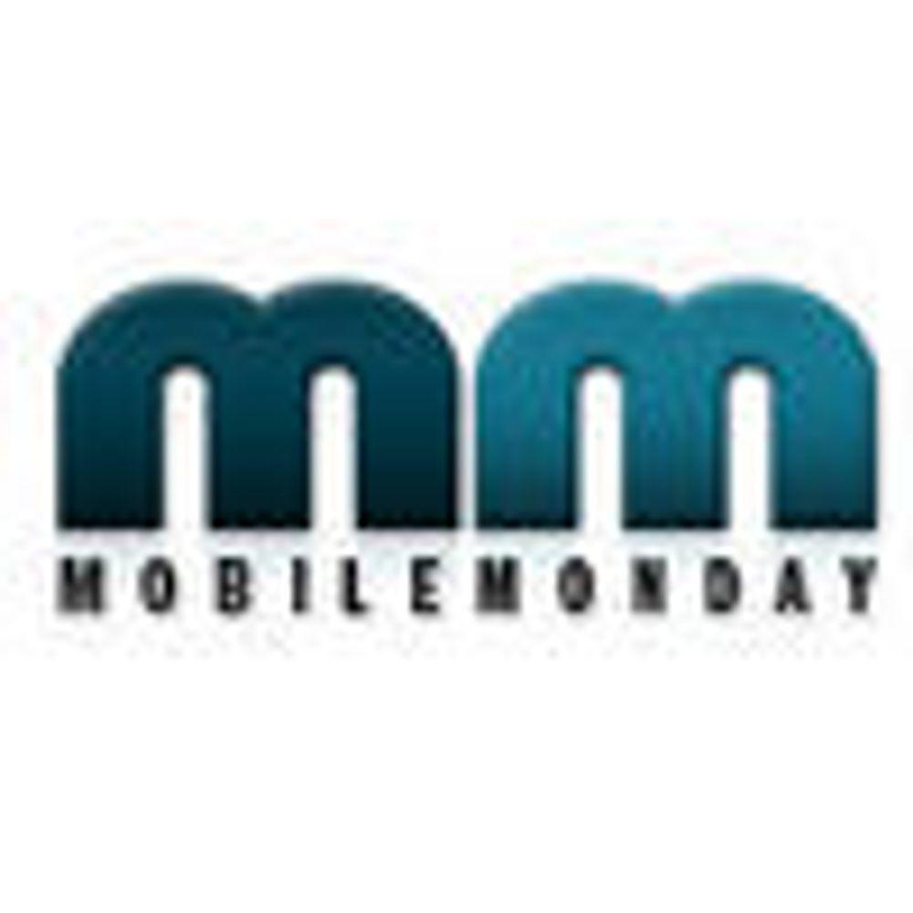 MobileMonday skal bli bransjens møteplass