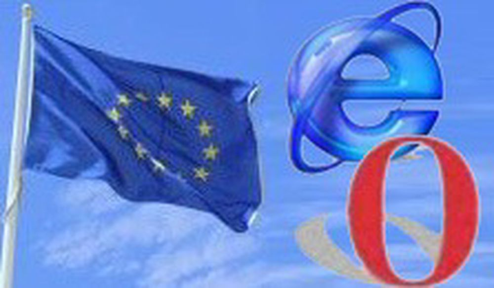 To nye Microsoft-granskninger i EU