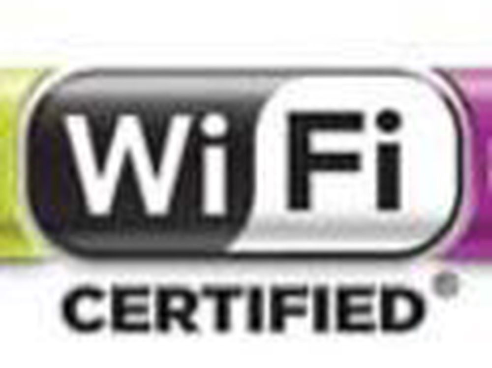 Endelig sertifisert: 802.11n-standarden for trådløst nett er spikret.