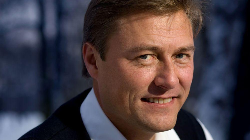 Ludo Mobil, med Idar Vollvik i spissen, er begjært konkurs av Ventelo. Det norske teleselskapet mener Vollviks mobileventyr skylder mellom 15 og 20 millioner kroner.