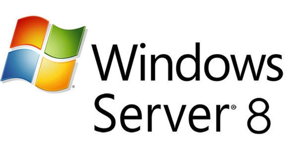 Slik blir Microsofts nye filsystem