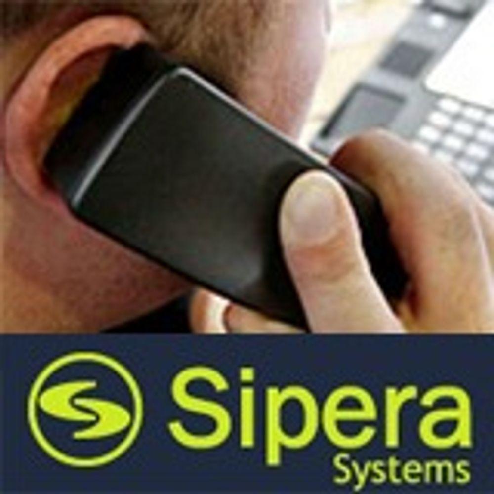 Påviser hvordan IP-telefoni kan avlyttes