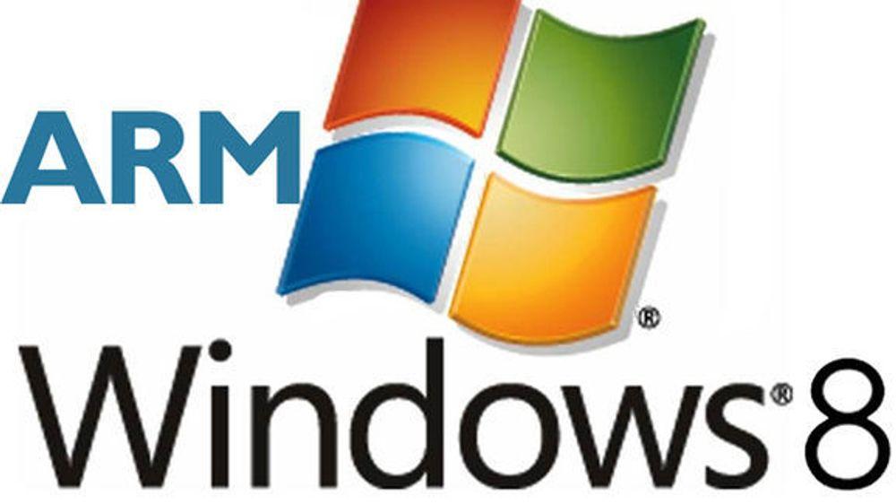 Microsoft låser Linux ute
