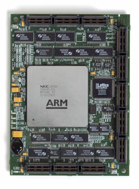 Tror Microsoft blir nødt til å lage Windows for ARM