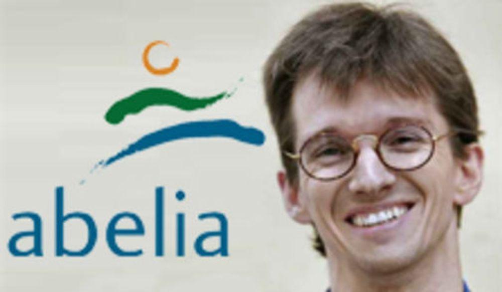 Flere IKT-bedrifter blir med i Abelia