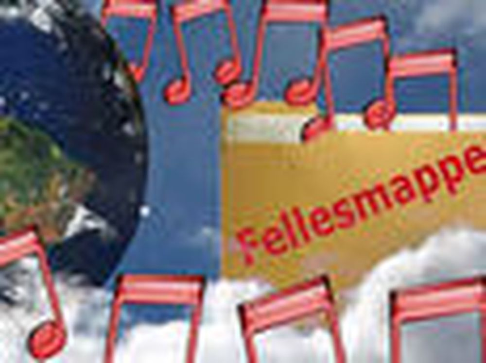 Musikere går imot anti-fildelingsplaner