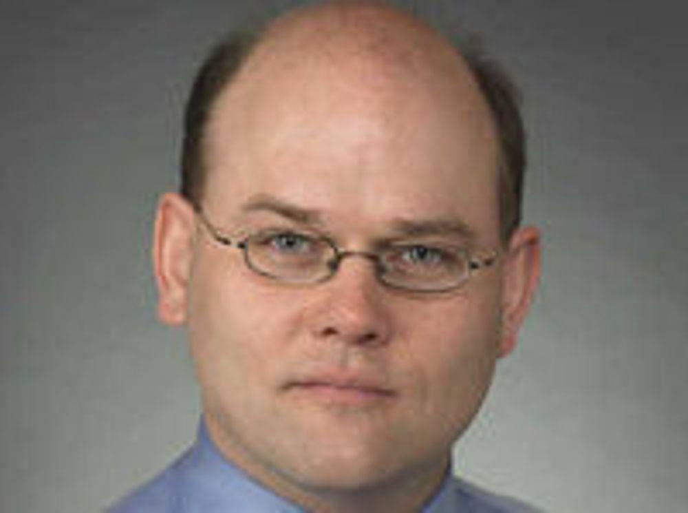 Scott Ambler har skrevet flere bøker der han forklarer sin metodikk, «Agile Modeling».