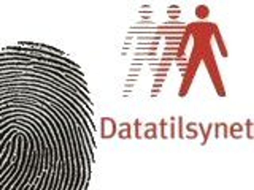 Datatilsynet oppgitt over usikre nettjenester