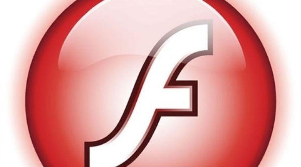 Adobe har kommet med en sikkerhetsfiks til Flash Player som fjerner tre alvorlige sårbarheter. To av sårbarhetene blir allerede utnyttet i aktive angrep.
