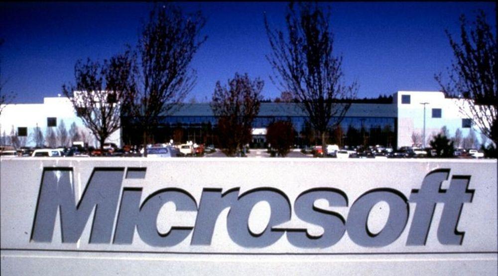 Microsoft er hittil sist i rekken av store, amerikanske IT-bedrifter som innrømmer å ha blitt utsatt for et mer eller mindre vellykket IT-angrep i år.