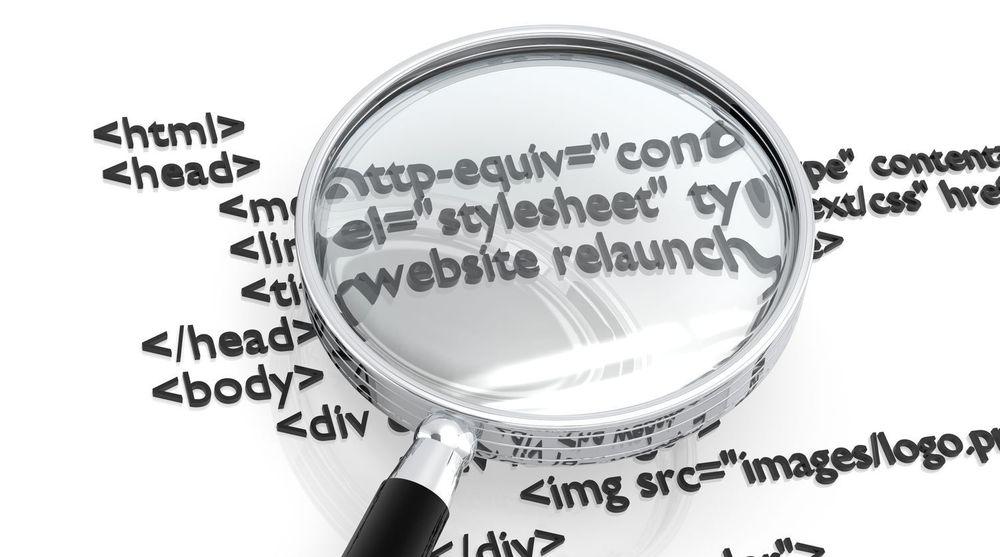 Selectors API Level 1, som nå har blitt en W3C-standard, gir webutviklere et nytt verktøy til å velge ut elementer i et HTML-dokument som man ønsker å manipulere via programmeringsgrensesnitt.