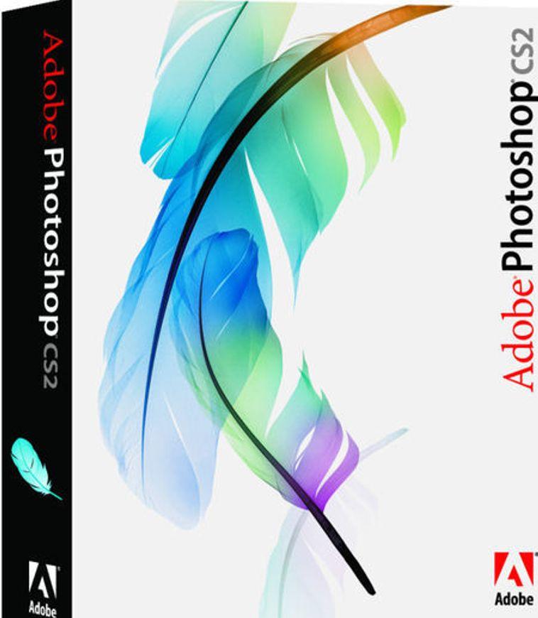 Adobe overrasker med sterke tall