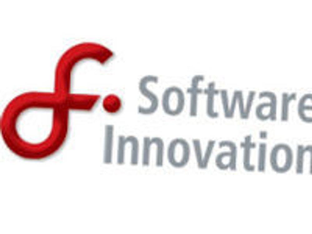 Nye underskudd for Software Innovation