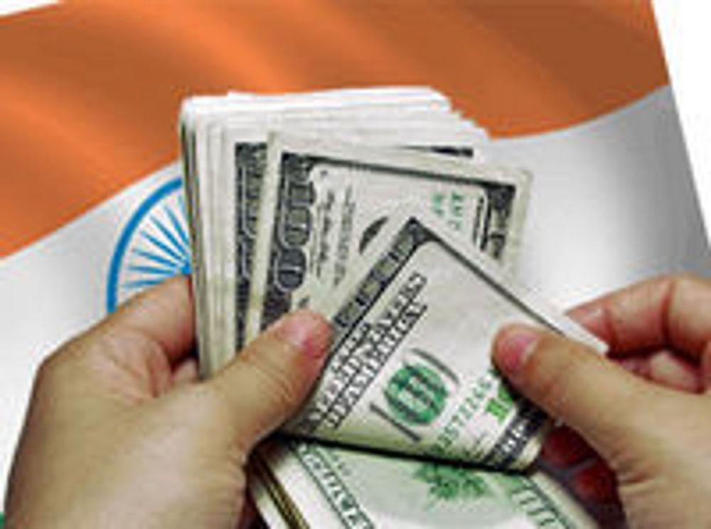 Putin investerer i Telenor-konkurrent i India