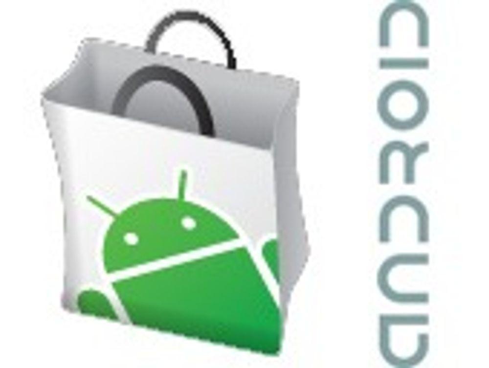 – Hver femte Android-app minner om spionvare
