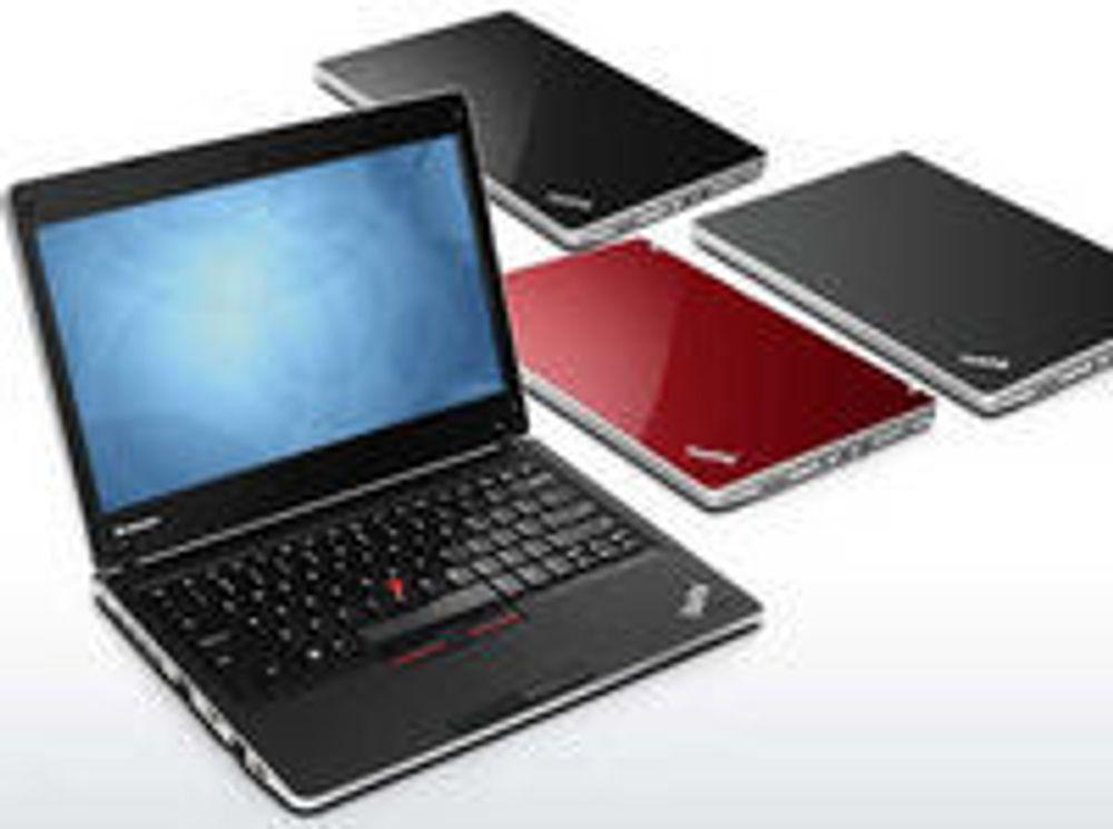 Lenovo kan ta over NECs pc-selskap