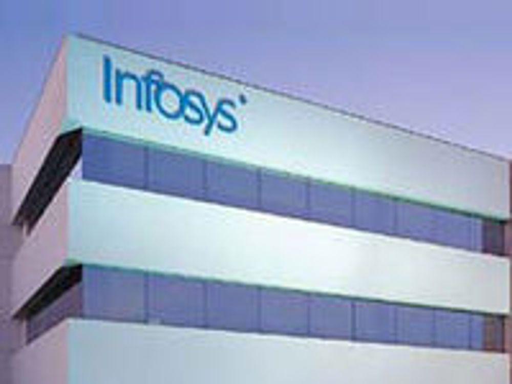Stort indisk IT-oppkjøp i Europa