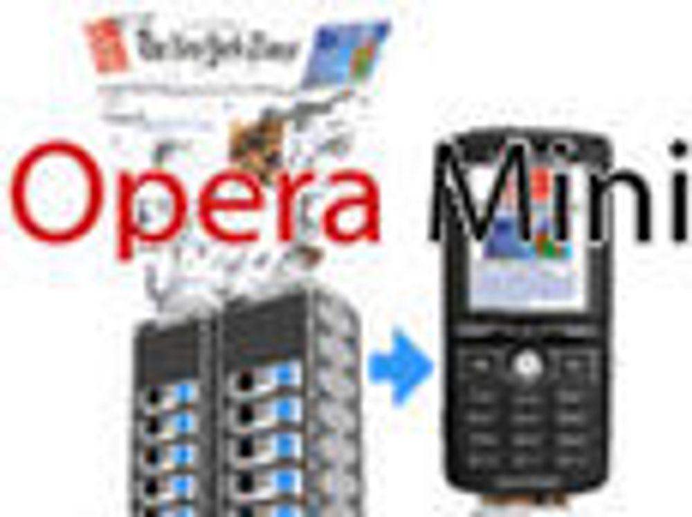 Lastet ned mer enn 50 millioner megabyte