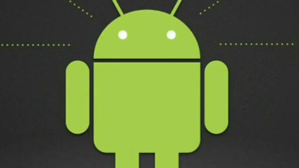 Gir Android skylden for mobilnett-sammenbrudd