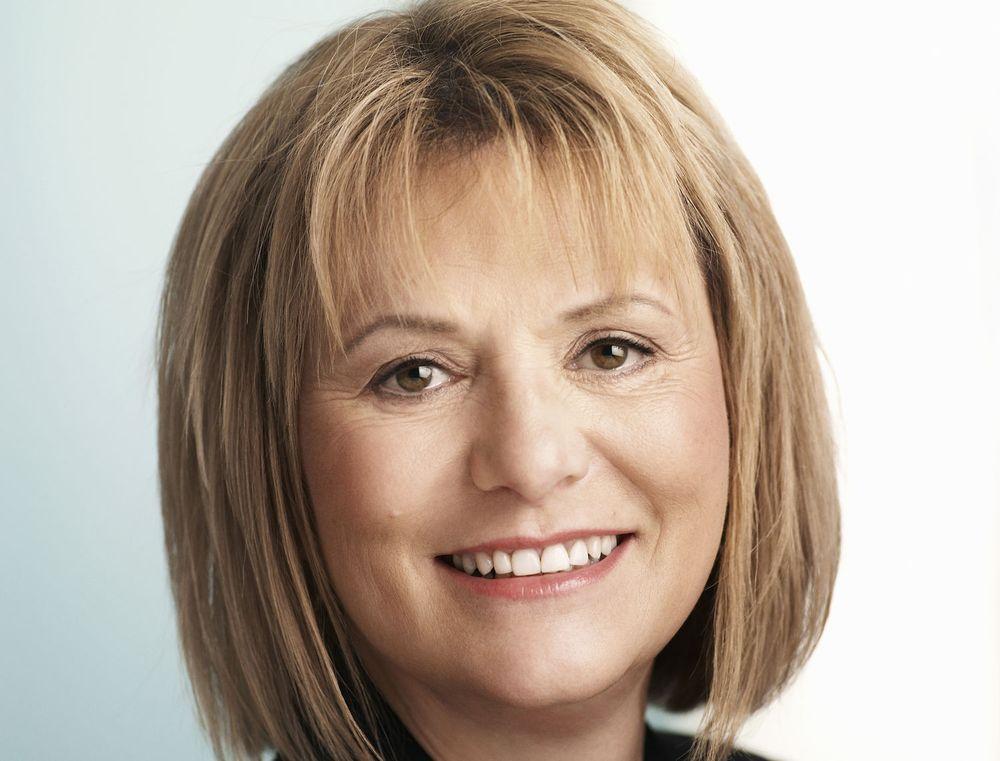 Førstkommende onsdag skal Yahoo-sjef Carol Bartz prøve å overbevise skeptiske analytikere om at søkeavtalen med Microsoft vil bety økte inntekter for selskapet.