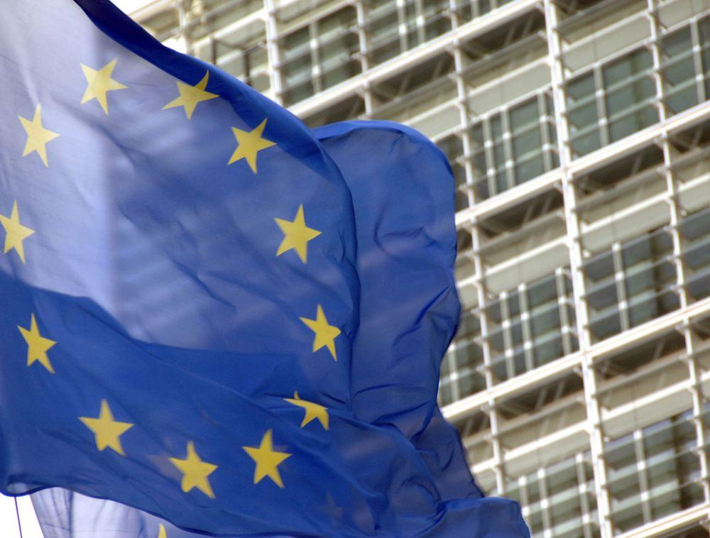Høyre heller mot ja til EU-direktiv