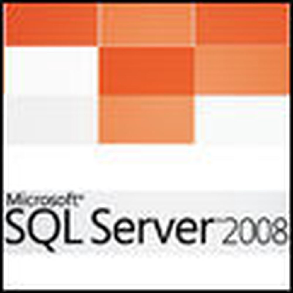 Ny SQL Server utsettes ytterligere