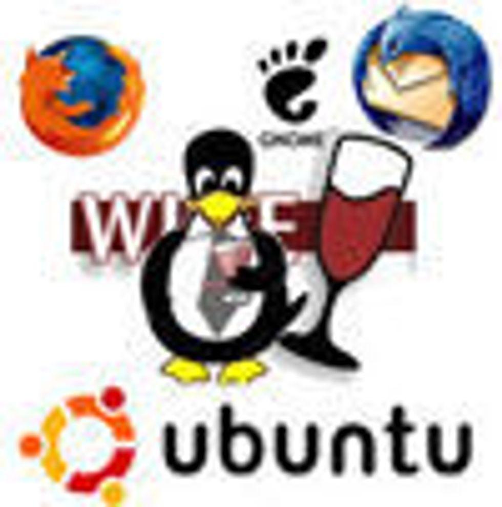 Spår massemigrering til Linux i 2008