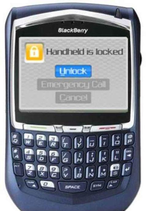 Norske bedrifter vil ha Blackberry