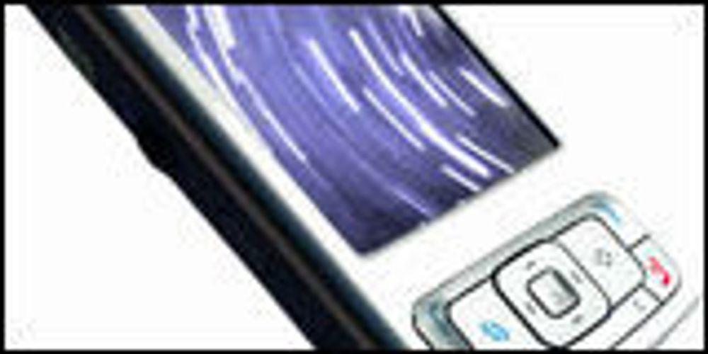 Lover mer avanserte mobiler til lavere pris