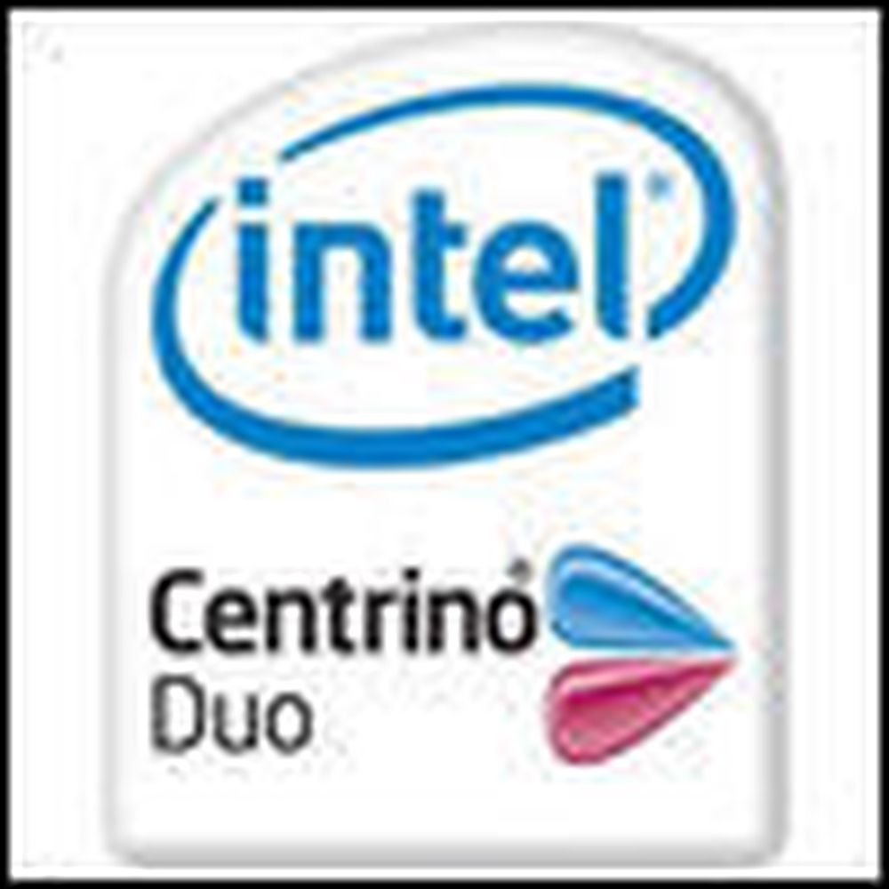 Intel vil flytte partner-reklamer til nettet