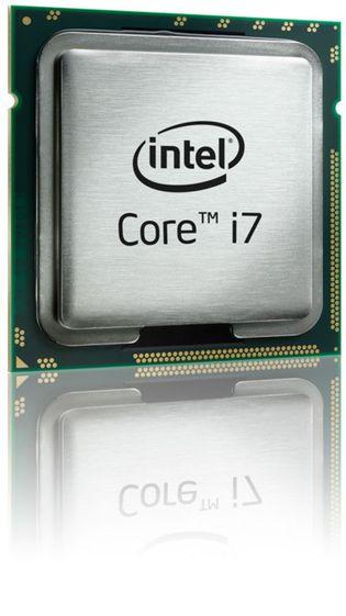Avansert Intel-teknologi blir billigere