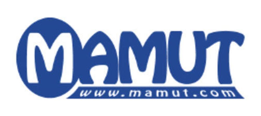 Flat omsetning i Mamut
