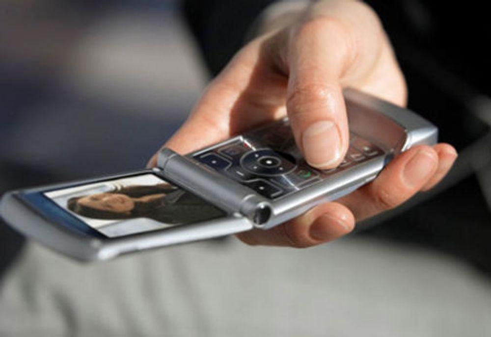 Slik kan Microsoft nå de fleste mobilbrukere