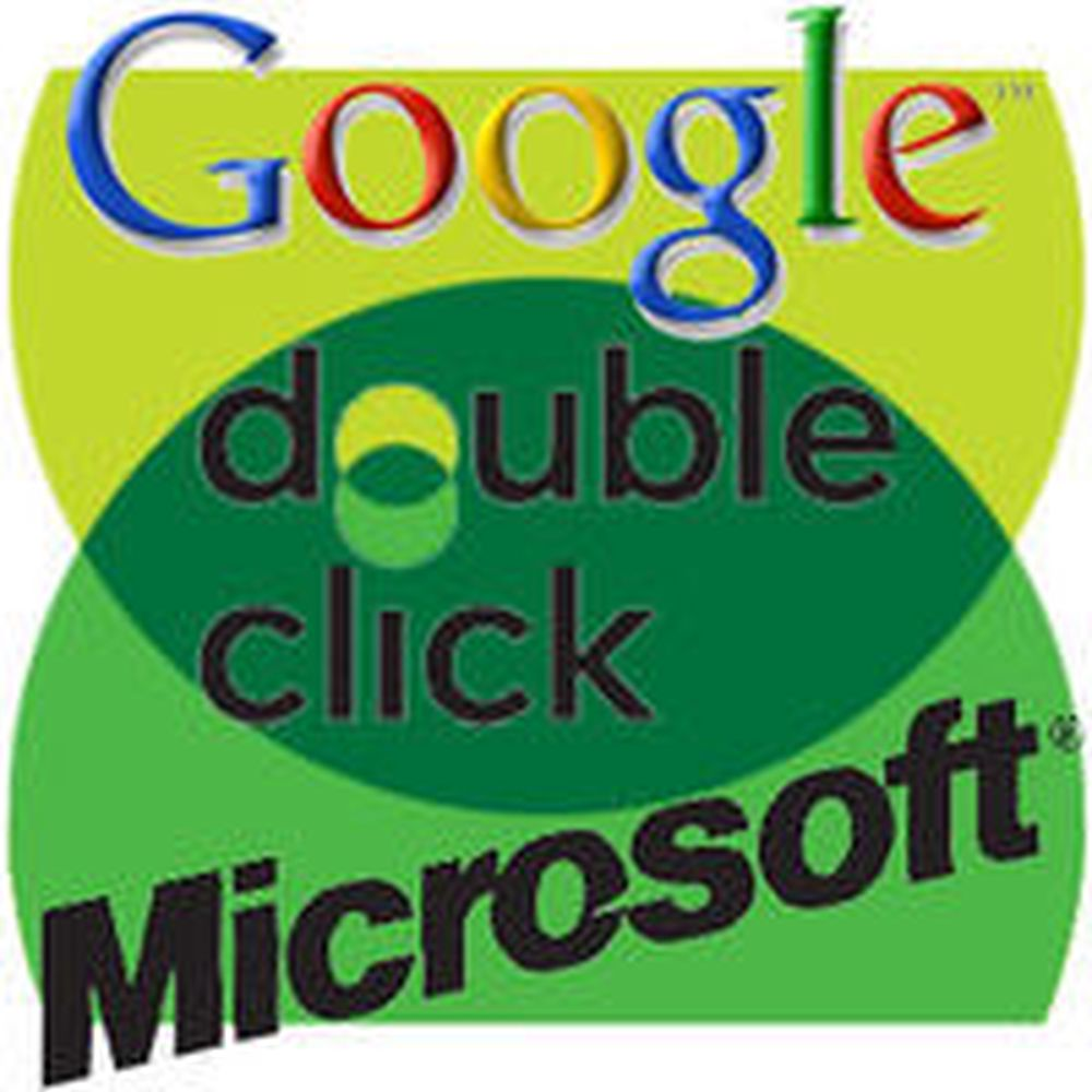 Microsoft førte fordekt kampanje mot Google