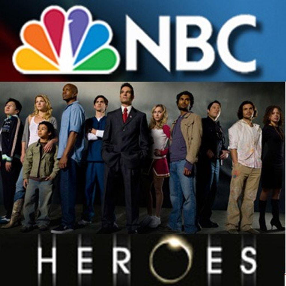 TV-selskap skal dele ut gratis med annonser