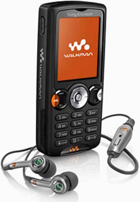 Nå raser salget av MP3-spillere