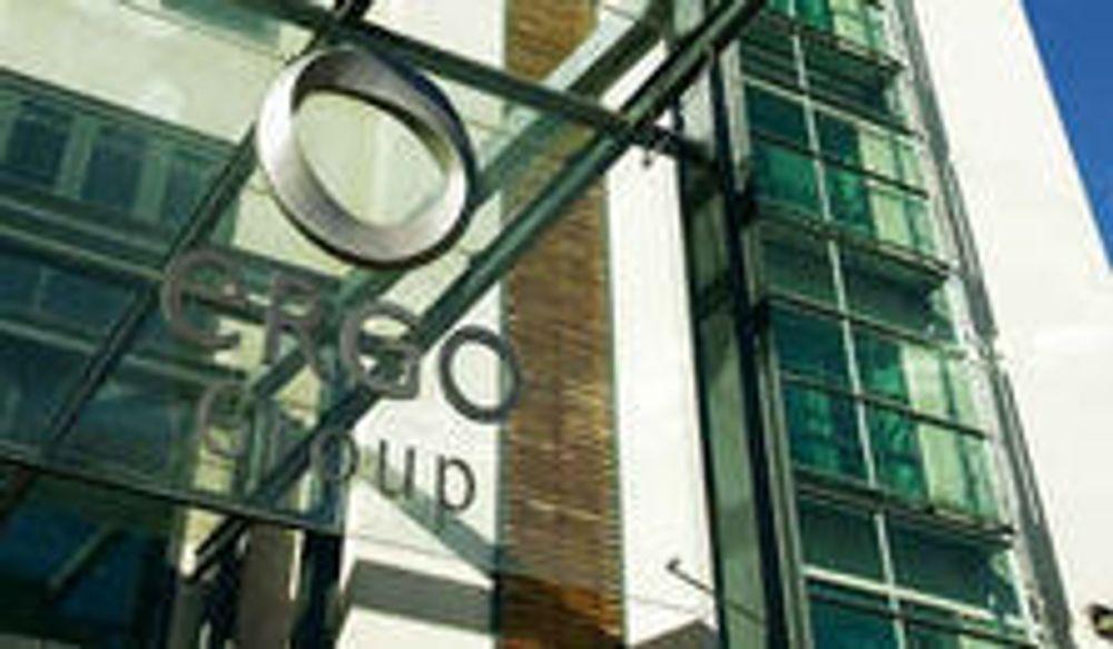 Ergogroup kjøper kjent norsk konsulentselskap.