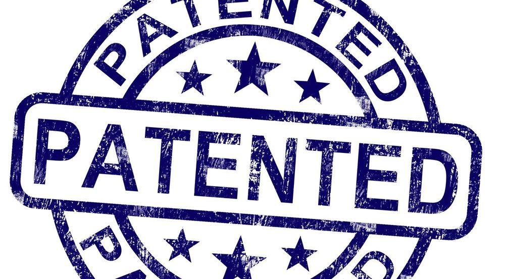 Google har gått til motsøksmål mot BT og anklager den britiske telekomgiganten for krenkelse av patenter som Google har kjøpt fra IBM og Fujitsu.