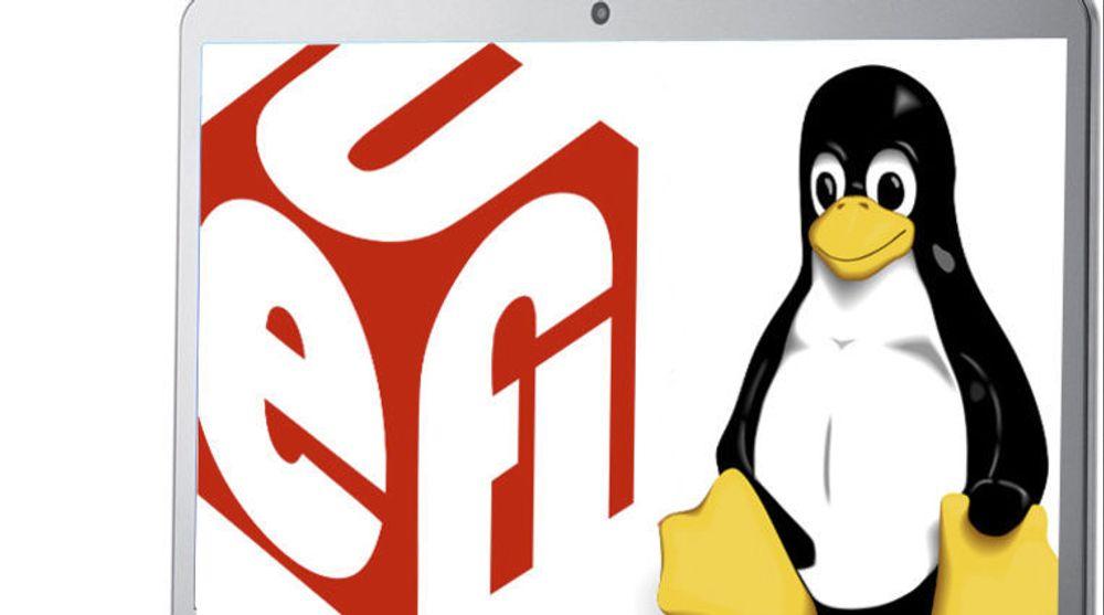 Nå har Linux fått offisiell støtte for UEFI Secure Boot. Men fortsatt gjenstår det at løsningen tas i bruk av de ulike distribusjonene.
