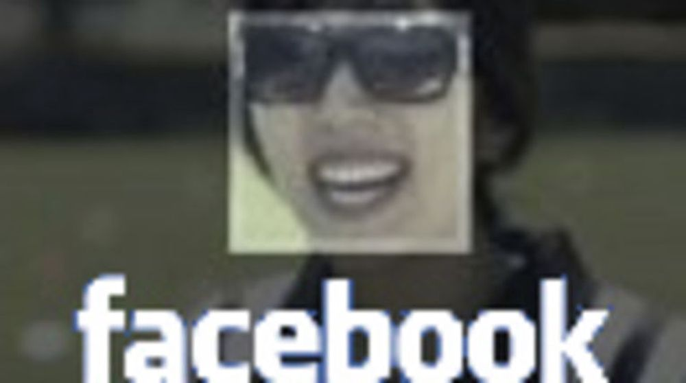 Facebooks automatiske ansiktsgjenkjenning ble ikke godt mottatt av europeiske personvernmyndigheter.