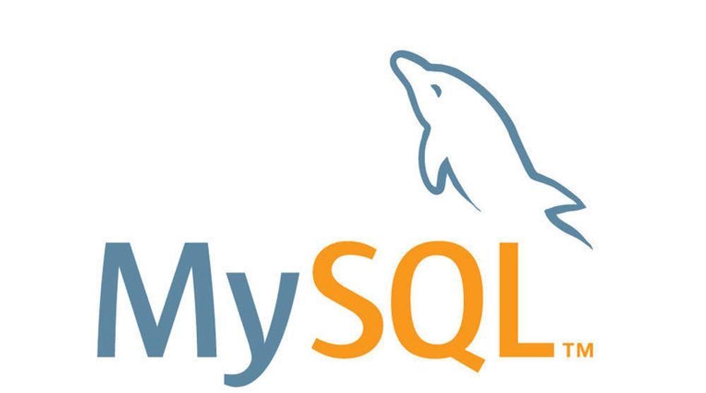 MySQL har fått NoSQL-støtte