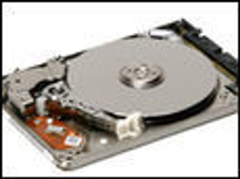 Putt en kvart terabyte i lomma