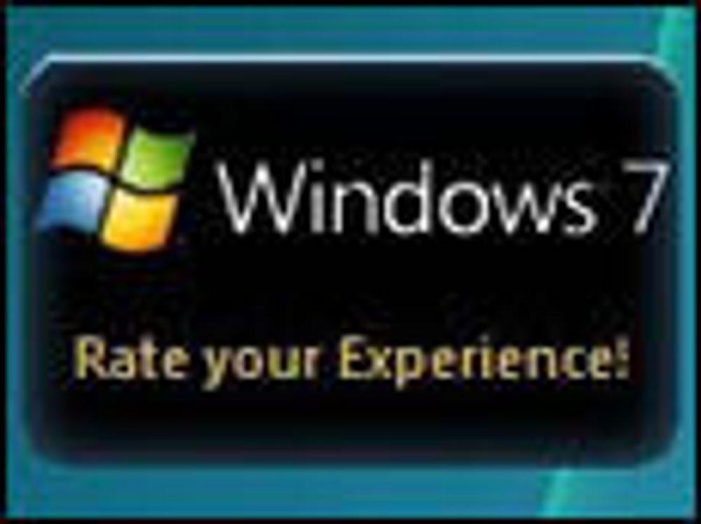 Mange flere får teste Windows 7 i oktober