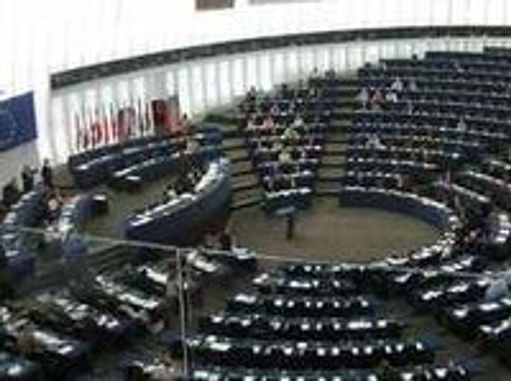 Vedtar felles teletilsyn for hele EU