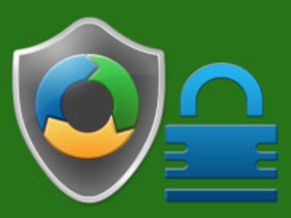 Nytt sikkerhetsverktøy for Windows-utviklere
