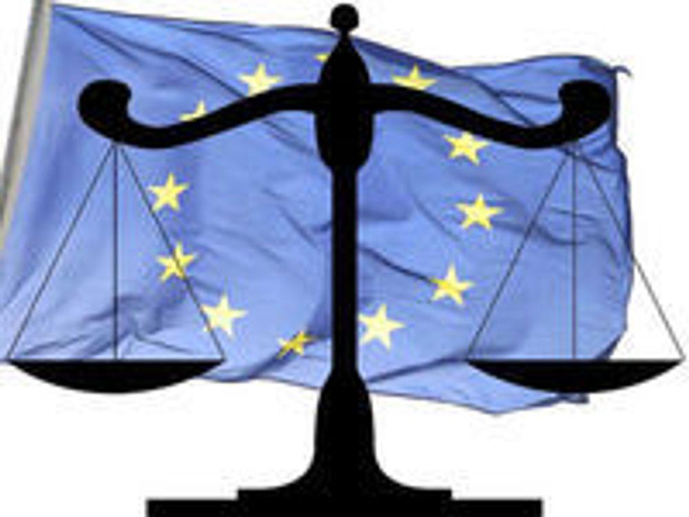EU med nytt syn på «cookies»