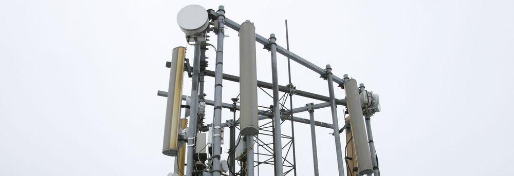 Arbeiderpartiet mener utbyggerne får mer enn nok støtte gjennom differensierte termineringspriser, mens Høyre mener forskjellen blir for lite til at Netcom og Telenor får reell konkurranse fra utfordrerne Tele2 og Network Norway.