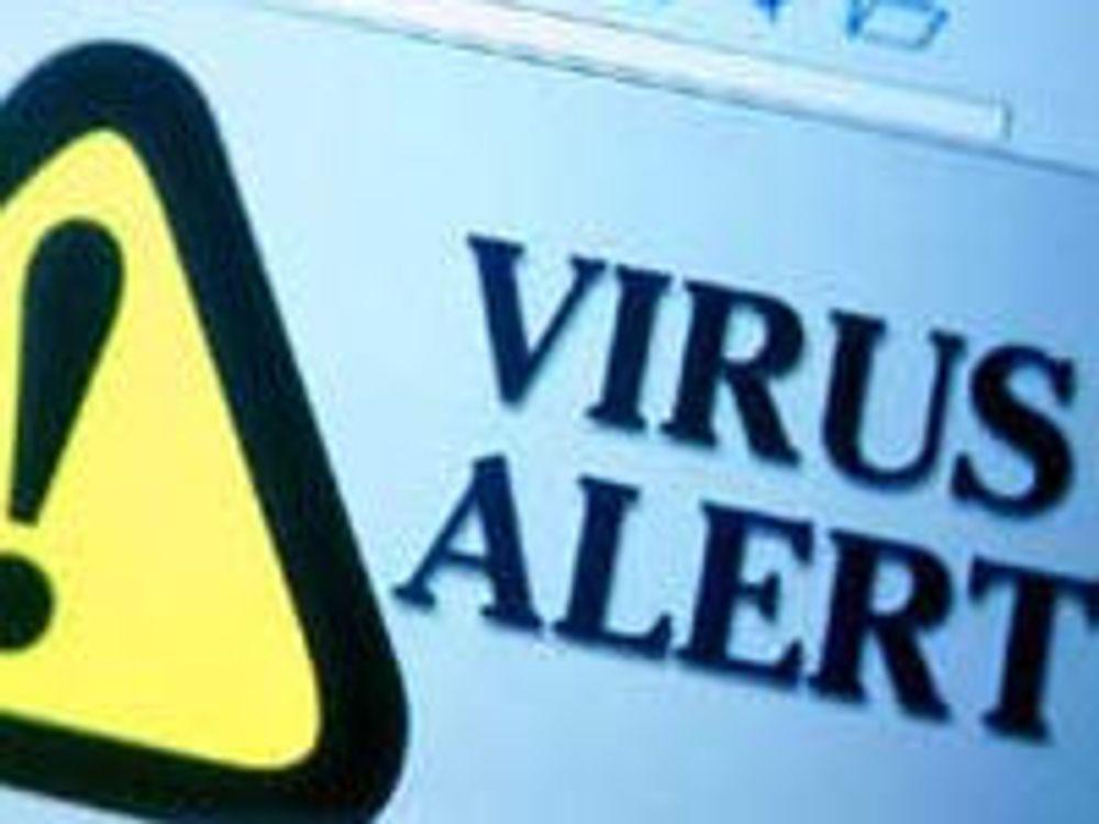 Frykter ny runde med virusepidemier