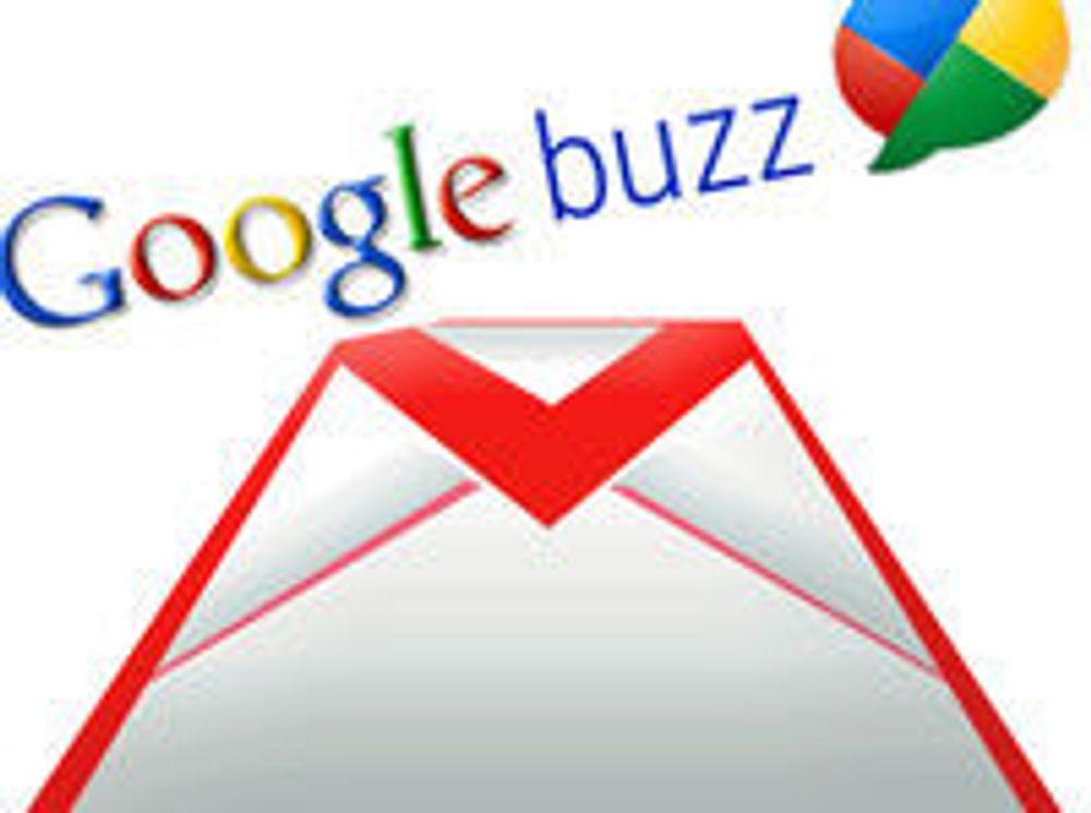 Google beklager personvernbrøler